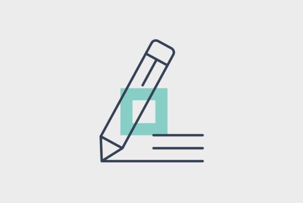medical essay writing tips